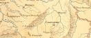 Mapa de 1889