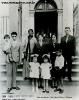 Família Oliveira